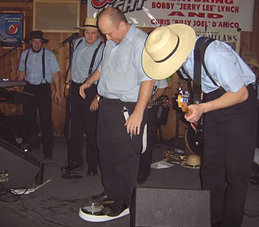 Fat Amish 67